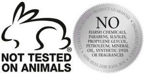 Animal Conscience